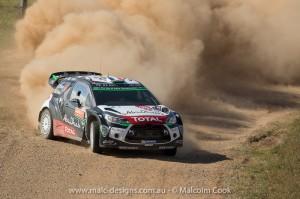 WRC-10