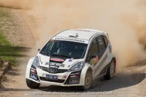 WRC-12