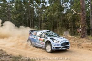 WRC-15