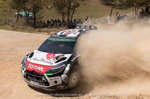 WRC-18