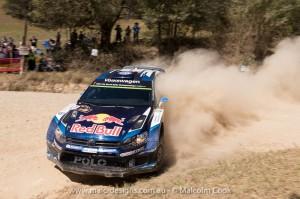 WRC-19