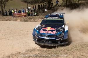 WRC-21