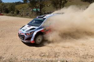 WRC-22
