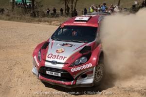 WRC-28