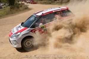 WRC-31