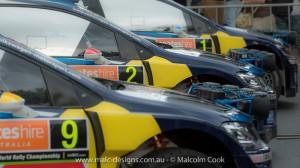 WRC-35