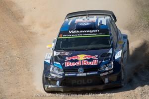 WRC-6